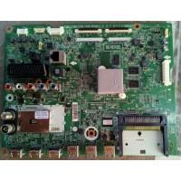 EAX64797003(1.2) EBR76823105