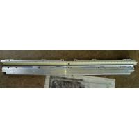 3660L-0373A 32 V6 Edge EHD Rev1.0 1R-Type
