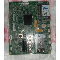 EBR77740504 EAX64797004 (1.1)