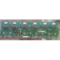 VIT71020.62 LOGAH REV3