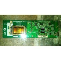 6632L-0223G KLS-EE26CI-M (P)