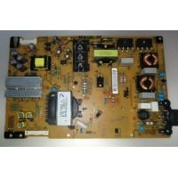 LGP4755-13P EAX64908101 (2.2)
