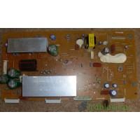 LJ92-01854A  LJ41-10136A
