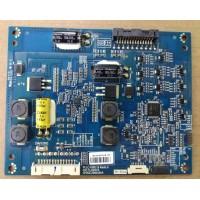 6917L-0047A PCLC-D002B Rev0.4