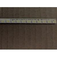 LG Innotek 32INCH V5 Edge REV 0.2 Type-RIGHT 3660L-0346A