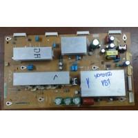 LJ41-09423A LJ92-01760A