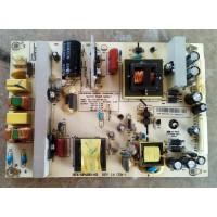 HTX-OP4150-101 REV:1.3 CEM-1