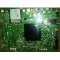 EBR75226854 EAX64307906(1.0)
