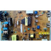EAX64905501 (2.2) LGP4750-13PL2