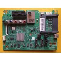 BN94-05546F BN41-01795A