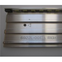 "47"" V12 Edge rev1.4 7 R-Type 6920L-0131D (6922L-0017A RIGHT)"