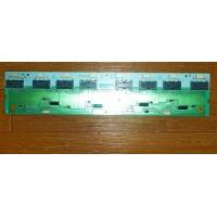 l420B1-16A Sleiv
