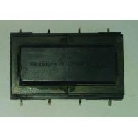 B741003(GP)-02