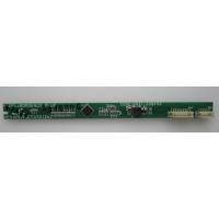 BN41-00849A