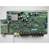 R-8705EF CME071A