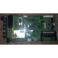 Mainboard 32AV933