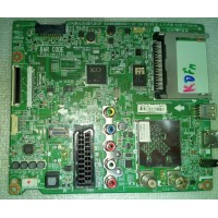 EAX65388005 EBU62356106
